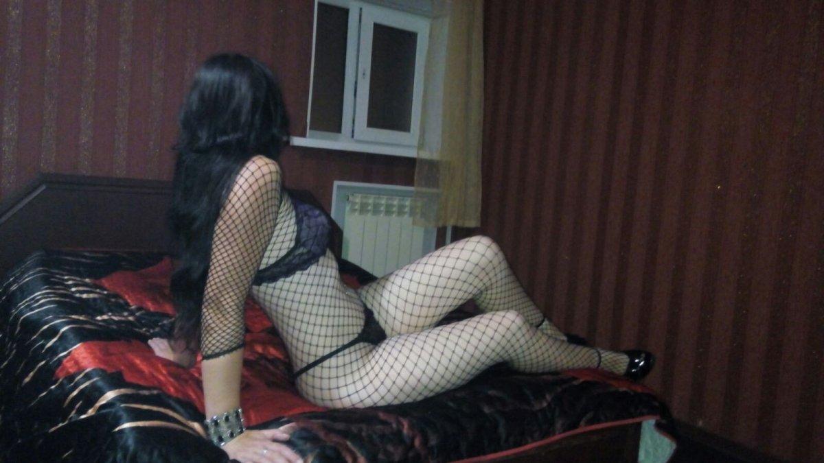 женщины заставили действующие сайты проституток барнаула она